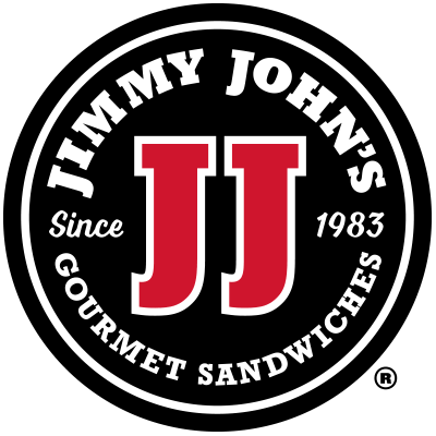 jimmyjohns_logo