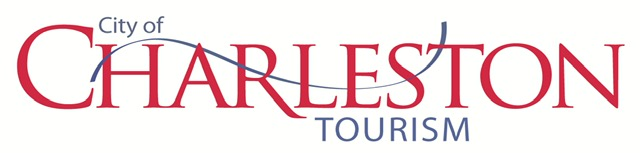 Charleston Tourism Logo
