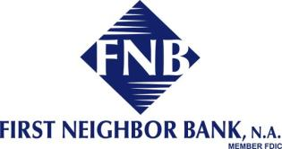 FNB-Logo-Vertical