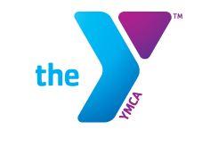 the-y1