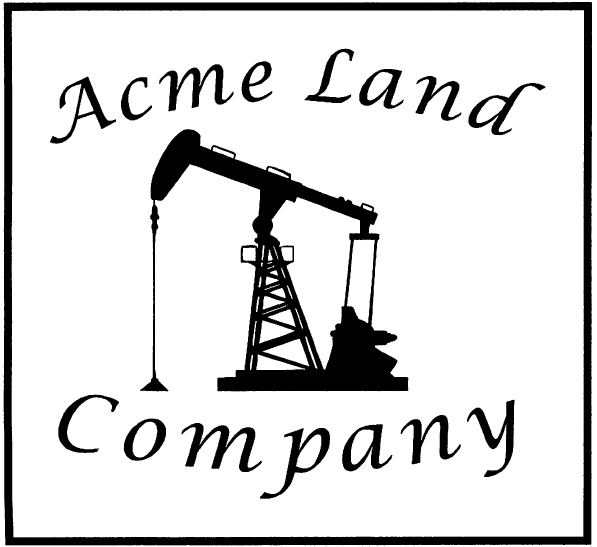 acme land company